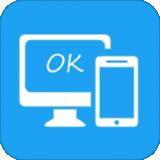 OK投屏 v1.2.1安卓版