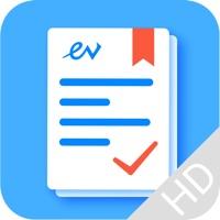 EV題庫寶蘋果版 v1.0.0