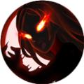 拳皇格斗王 v1.7.03安卓版
