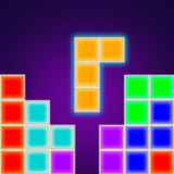 一個拼圖積木 v2.0.9安卓版