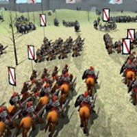 中世紀全面戰爭蘋果版 v1.0