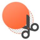 圖片編輯摳圖王 v1.0.3安卓版