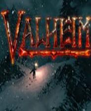 Valheim:英靈神殿銷毀丟棄物品MOD v1.9