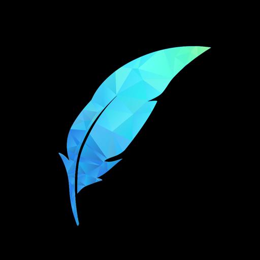 濾鏡大師 v4.7.4 安卓版