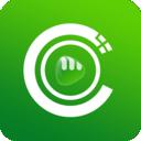 綠幕助手 v0.5.6.10安卓版