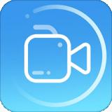 逗號錄屏 v1.0.2安卓版