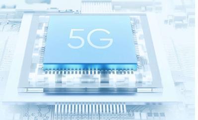 realmeV13是5G手機嗎
