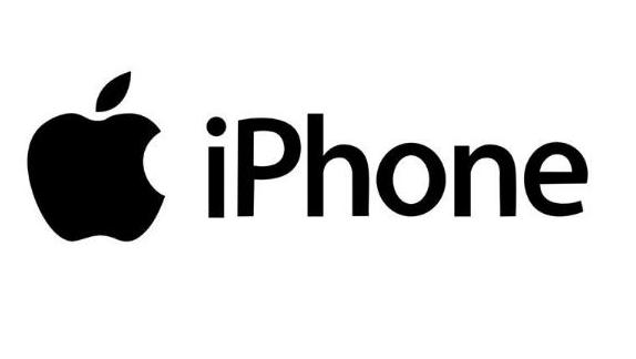 iOS14.5Beta6續航有提升嗎
