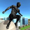 超級英雄繩索城 v1.04安卓版