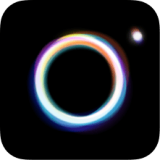 魔秀相機 v1.15.1安卓版