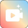 視頻美顏精靈 v1.1.9安卓版