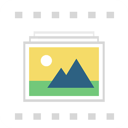 圖片視頻制作 v3.0.1 安卓版