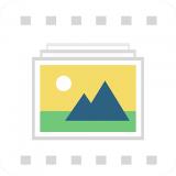 小P圖片視頻制作 v3.0.1安卓版