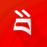 藏语堂 v1.1安卓版
