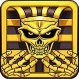 逃离金字塔 v1.4安卓版