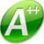 免費送貨單打印軟件(貨管家) v6.5