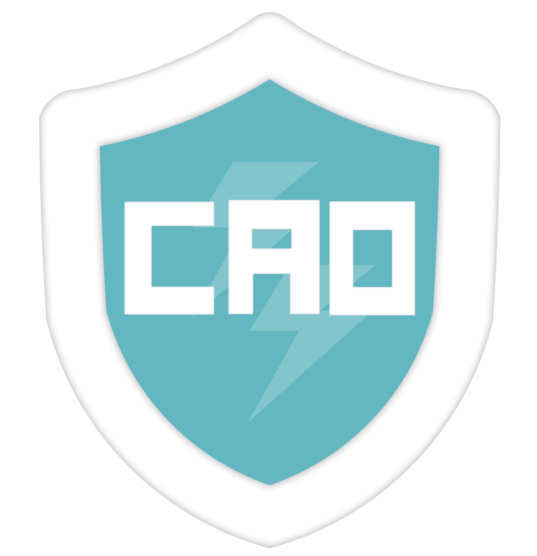 小龙AutoCAD杀毒 v2.9.0.0