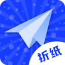 折纸DIY v21.05.08安卓版
