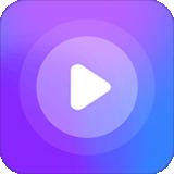 蓝碟播放器 v1.0安卓版