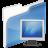 简单寻数据恢复软件 v2.7