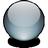 3D Rolling Balls(3D滚动球游戏) v1.5