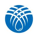 北京自来水 v1.03安卓版