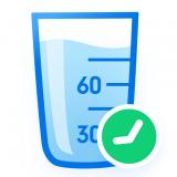 科学饮水管家 v1.0.0安卓版