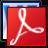 FoxPDF Word to PDF Converter(Word转PDF工具) v3.0
