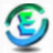 Enstella Exchange Recovery(EDB转PST恢复工具) v8.7