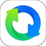 QQ同步助手鸿蒙版 v7.1.1