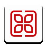 上海供水 v1.0.0安卓版