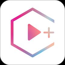 视频加文字 v1.0.4 安卓版