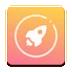 超强智能清理 v3.2.8安卓版