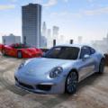 保时捷911模拟城市 v12r1安卓版