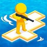 木筏生存战 v1.1.3安卓版