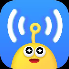 WiFi畅享联盟 v1.0.1 安卓版