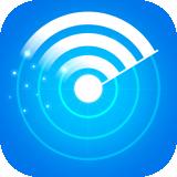 WiFi全能雷达 v1.0.2安卓版