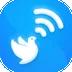灵鸟WIFI助手 v1.0.0安卓版