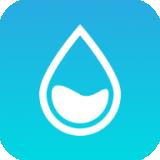 适时喝水 v1.0.0安卓版