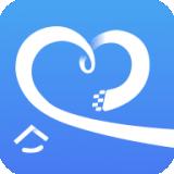 馨家 v1.0.1安卓版