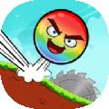 彩球冒险 v1.0.3安卓版
