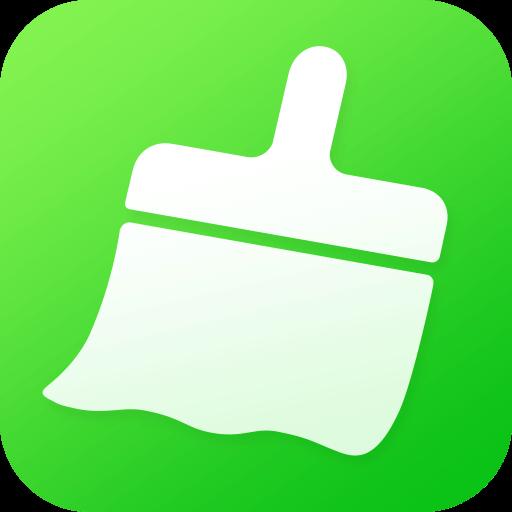 绿康 v1.0 安卓版