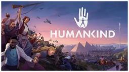 人类HUMANKIND修改器大全