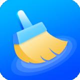 万能清理卫士 v1.0.0安卓版