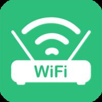 WiFi上网精灵 v1.0.0 安卓版