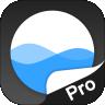 全球潮汐Pro v1.1.1安卓版