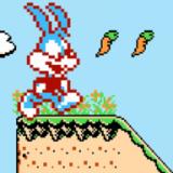 小兔子的冒险 v1.0安卓版