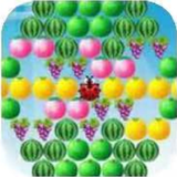 魔法水果泡泡 V1.7安卓版