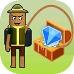 小偷天才 v1.0.3安卓版