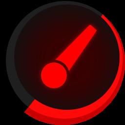 Boost into游戏优化性能测试工具 v4.4